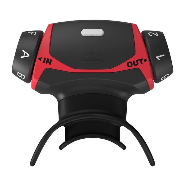 Airofit Respiratory Trainer - The E-Unit