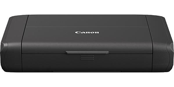 Canon Pixma TR150 Printer