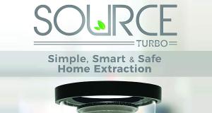 ExtractCraft Source Turbo