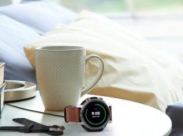 Moto 360 Smartwatch 2020