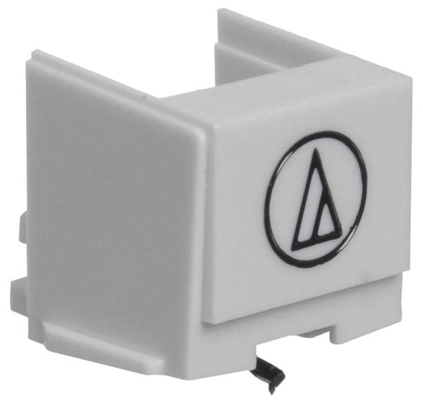 ATN3600L - Replaceable diamond stylus
