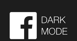 Facebook Desktop redesign