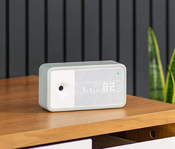 Awair Element Indoor Air-Quality Monitor