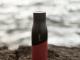 LARQ Bottle Movement
