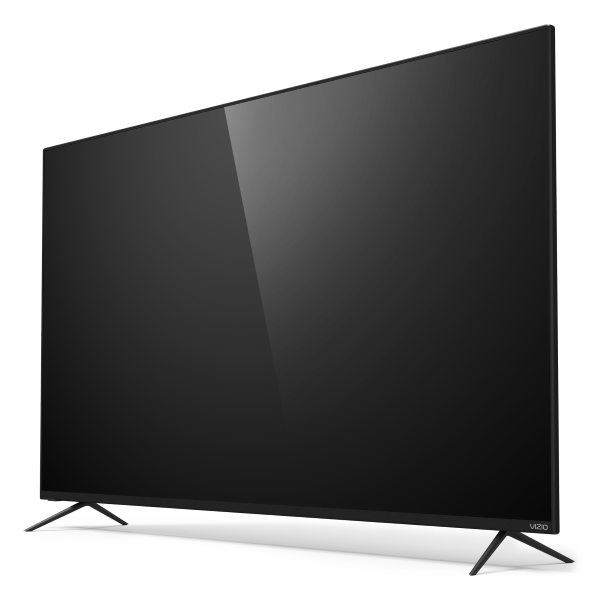 "Vizio M658-G1 Smart TV - 65"" 4K HDR Smart TV"