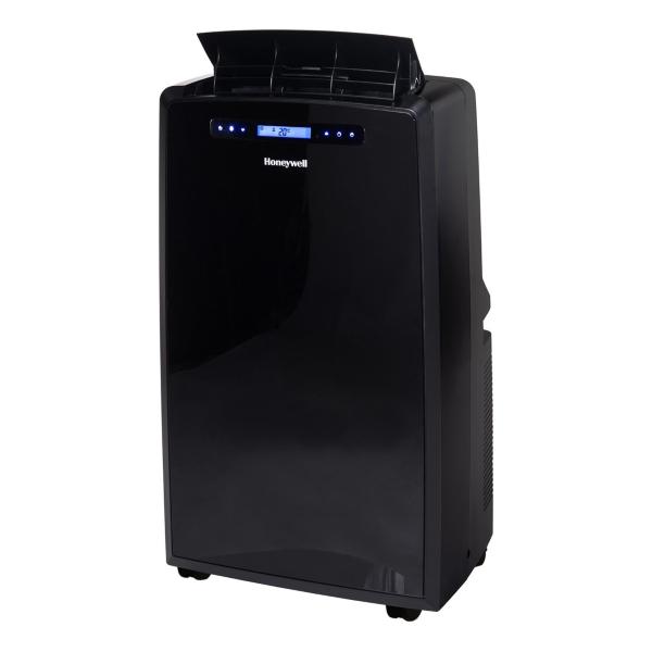 Honeywell MN14CCSBB Portable Air Conditioner