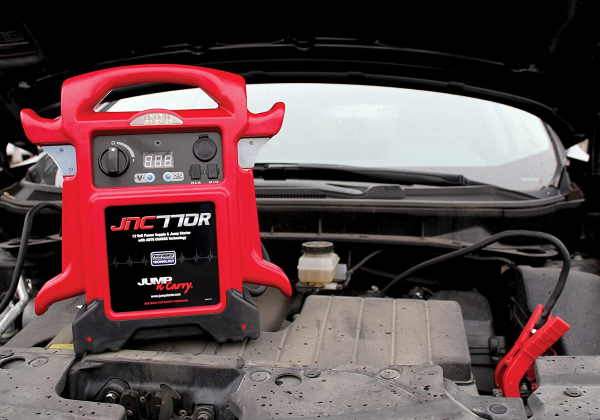 Clore Automotive JNC770R