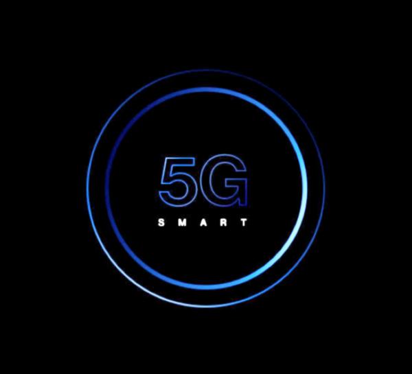 Smart 5G Technology