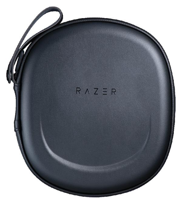Razer Opus Carrying Case