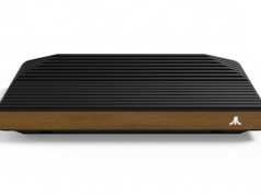Atari VCS 800 System