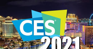 CES 2021 will be held in-person