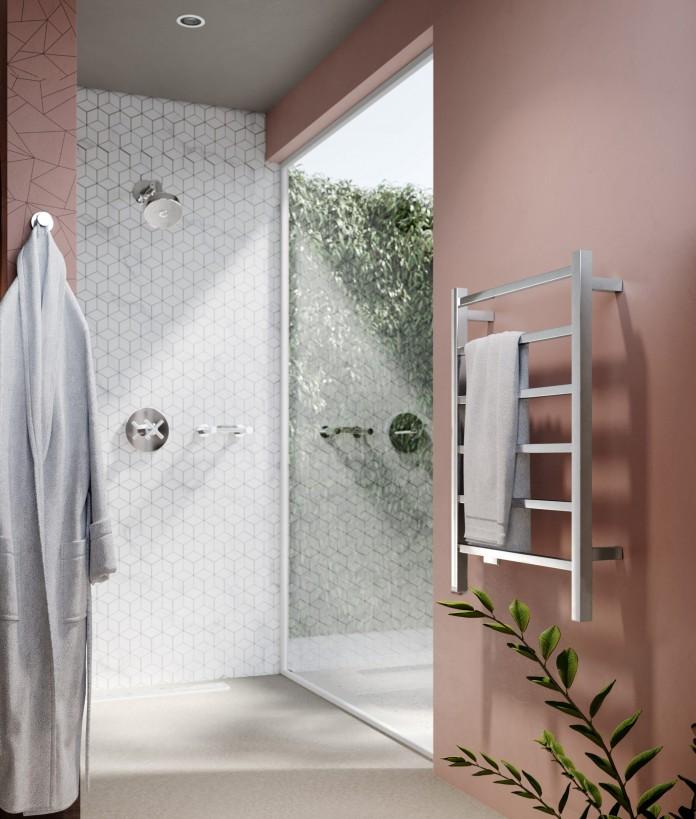 Bathroom-Butler-CUBIC-6-Bar-Heated-Towel-Rail