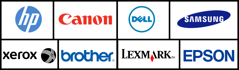 Top 8 Leading / Major All-in-One Printers Manufacturing Companies