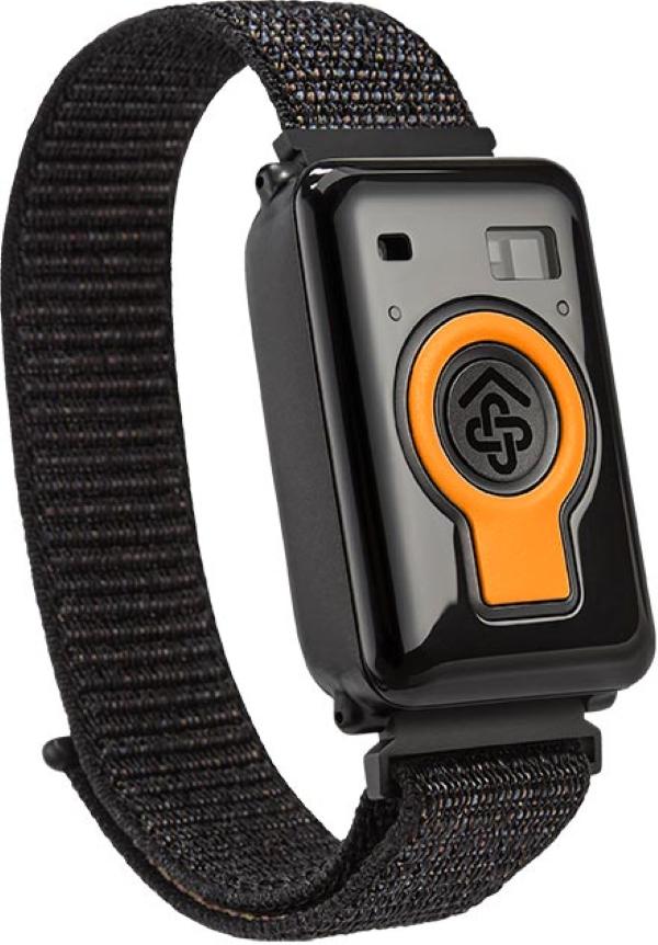CarePredict Tempo Series 3 Wearable