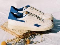 Wado Saye Modelo '89 Blue