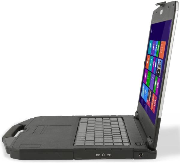 Durabook S15AB Laptop