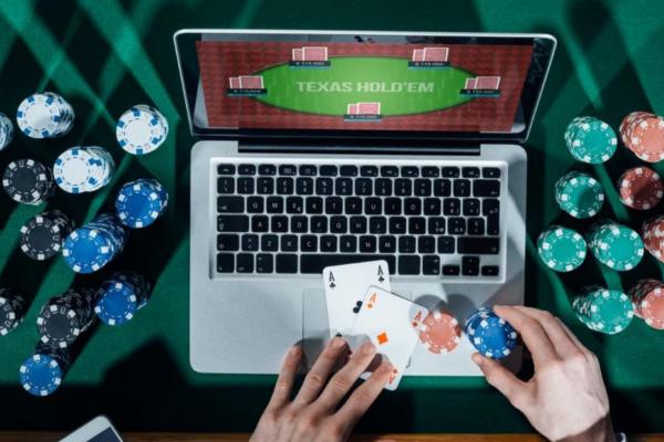 1.-Online-Casinos-1.png
