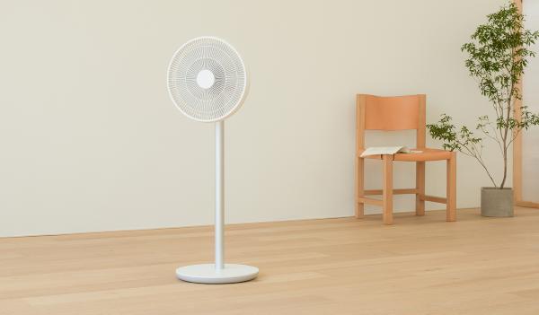 Smartmi Standing Fan 2S