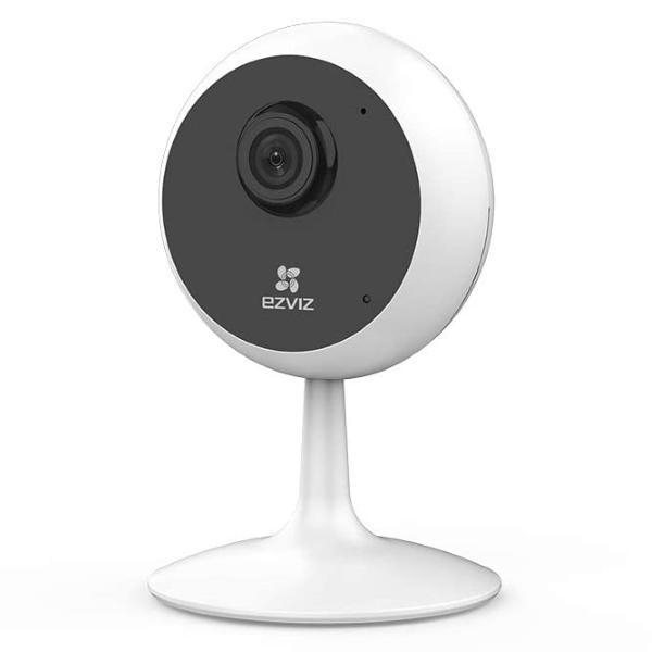 EZVIZ C1C Indoor Wi-Fi Camera
