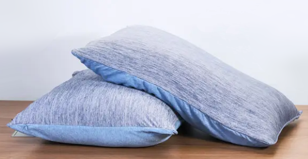 Luxear Arc-Chill Cooling Pillowcase