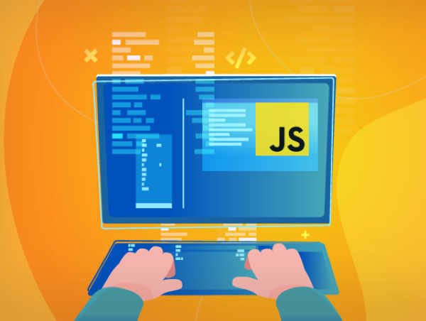 How to become a JavaScript Developer