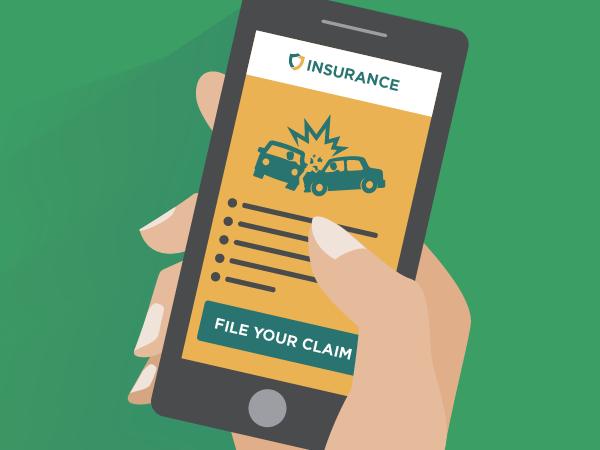 Insurance Apps
