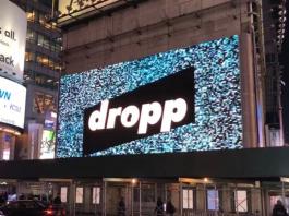 droppTV