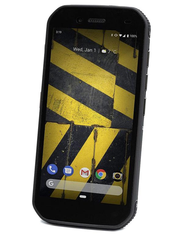 CAT S42 Rugged Smartphone