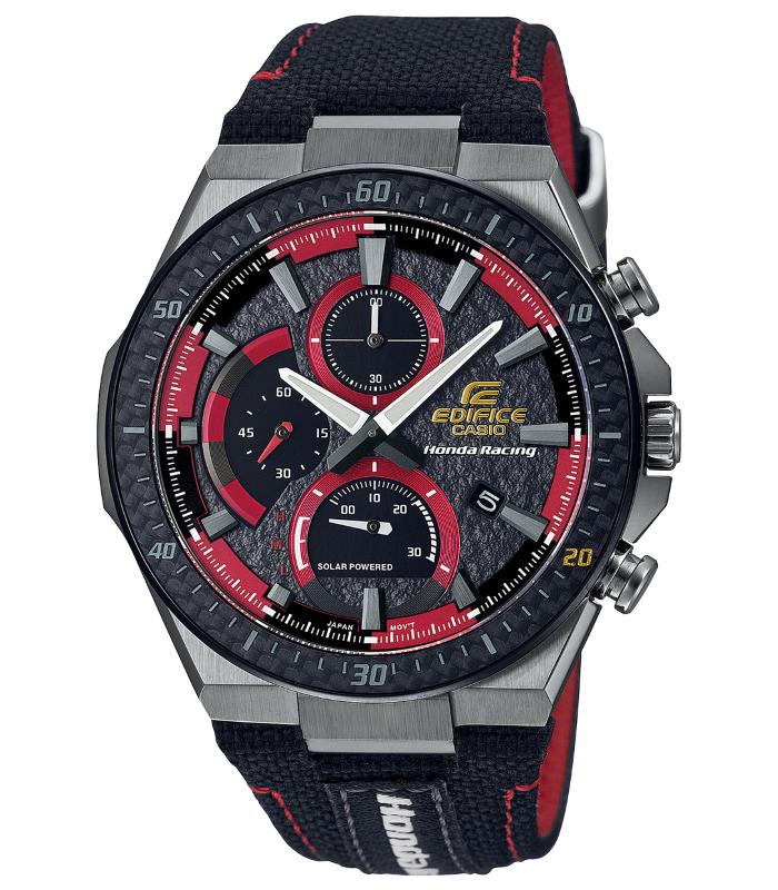 Casio Edifice EFS-560HR Watch