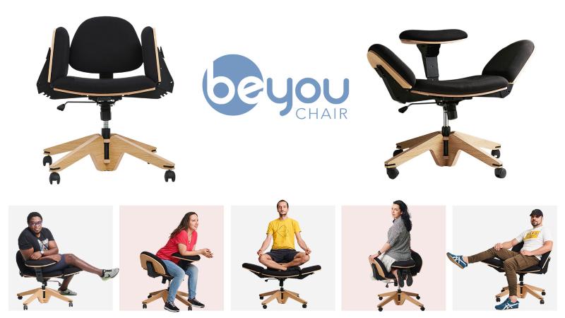 BeYou Chair