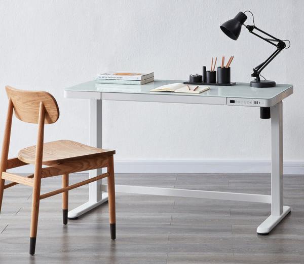 Koble Juno Desk