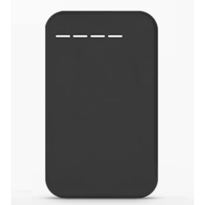 TEVOLT Swappable Power Bank
