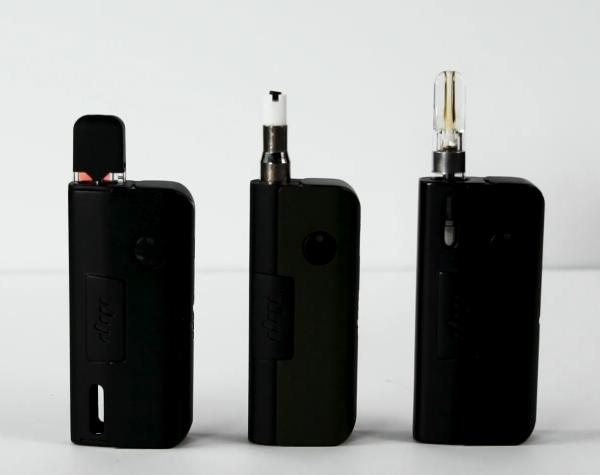 Dip Devices EVRI