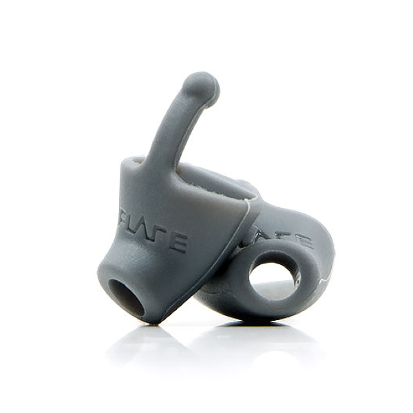 Flare Audio Calmer Earbuds