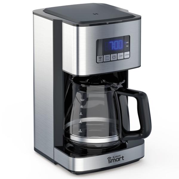 Atomi Smart Coffee Maker