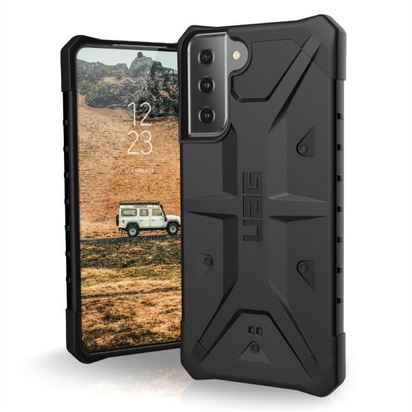 UAG Samsung Galaxy S21 Smartphone Cases