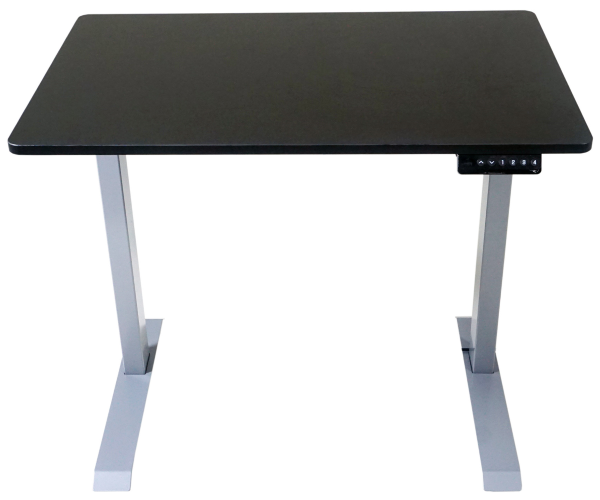 Victor DC830B Electric Standing Desk