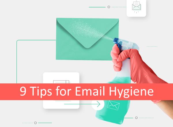Email Hygiene