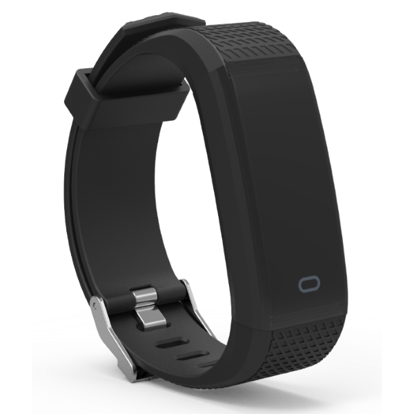 Visybl SafeTeam Smart Social Distancing Wristband