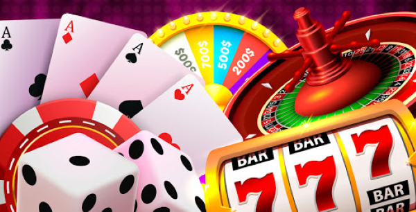 Playing Online Casinos on Mobile