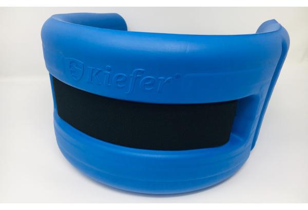 Fluid Running Flotation Belt