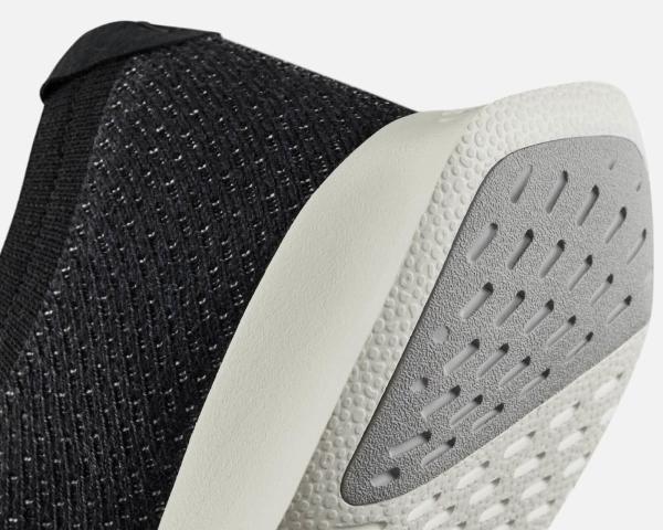 Ultra-Durable Heels