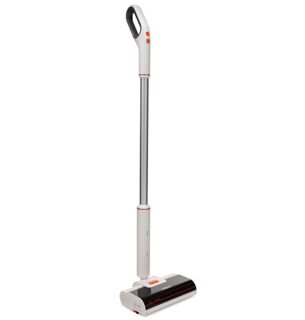 SLYDE Cordless Wet-Dry Floor Cleaner