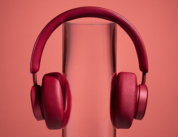 Urbanista Miami Over-Ear Headphones