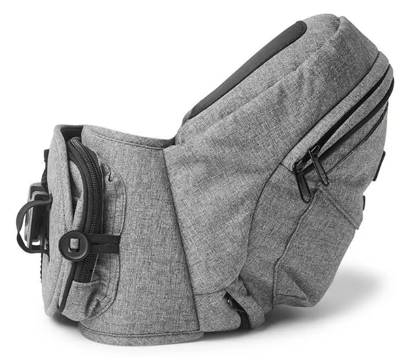 TushBaby Carrier