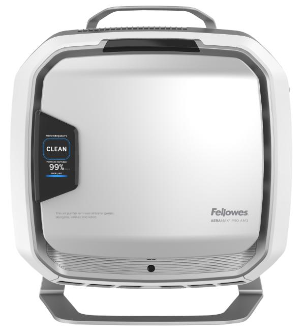 Fellowes AeraMax Pro AM3S PC