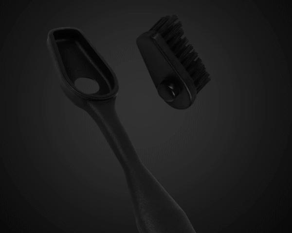 Doop Toothbrush