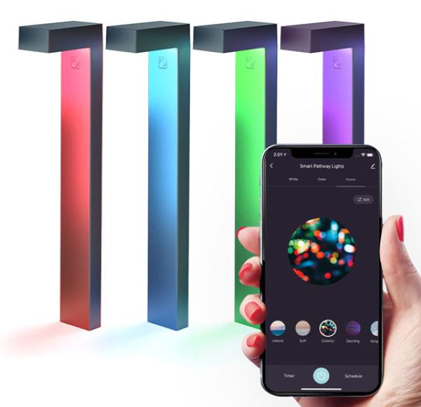 Atomi Smart App
