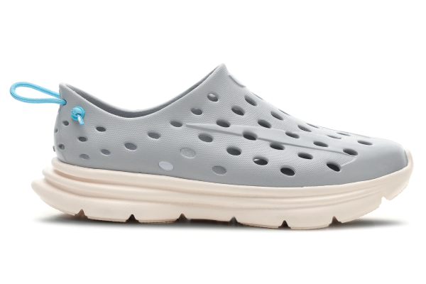 Kane Revive Active Recovery Shoes