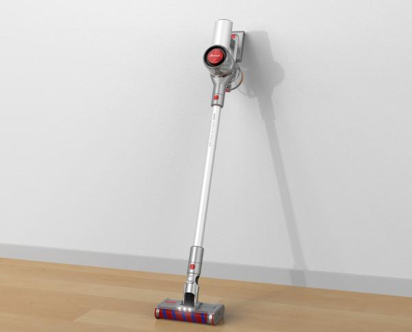Redroad V17 Handheld Cordless Vacuum Cleaner